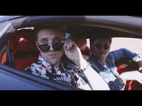 mens-summer-outfits-2018-|-4-new-style-trends-(fashion-tips)