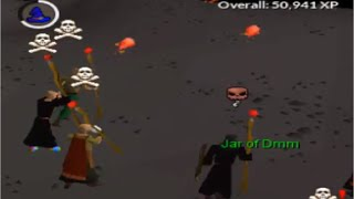 Categories video deadman pking osrs