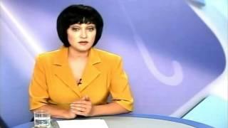 Мария London #11 Захват участков земли в Заельцовском бору