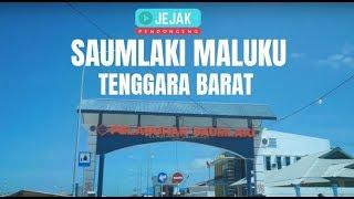 Video #AwamVlog Menuju Maluku Tenggara Barat (MTB) download MP3, 3GP, MP4, WEBM, AVI, FLV Maret 2018