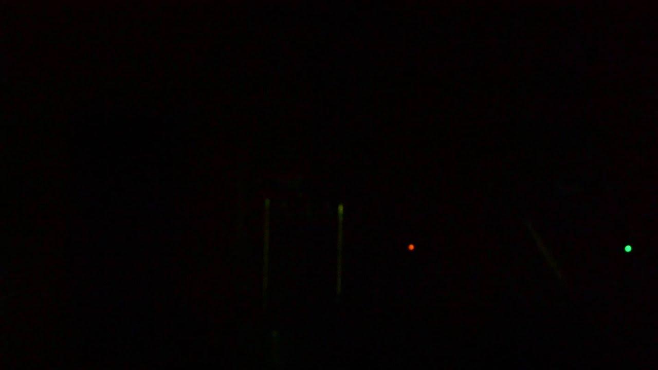 Автозвук Симферополь - YouTube