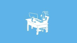 macOS Mojave, le nouveau système d'exploitation pour votre Mac en 2018
