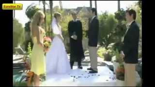 Ах эта свадьба пела и плясала