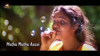 Chinna Chinna Aasai (HD)   Roja (Tamil)   A R Rahman   Minmini   Vairamuthu