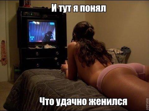 Любительские порно фото жены Аллы