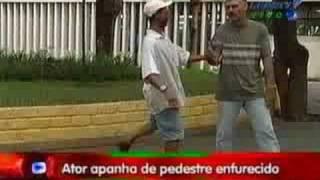 Pegadinhas do João Cleber