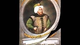 devleti ali osman