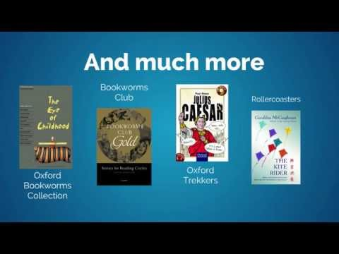 Oxford University Press Readers Offer