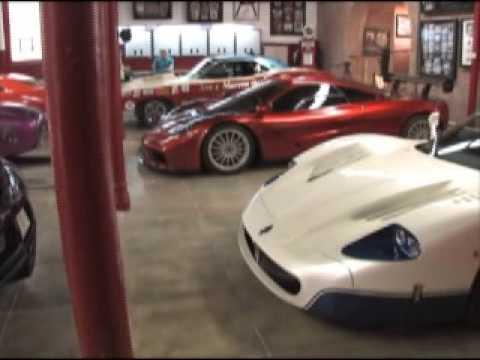 super cars ferrari porsche bugatti veyron mclaren f1 youtube. Black Bedroom Furniture Sets. Home Design Ideas