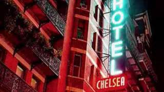 Play The Chelsea Hotel Oral Sex Song