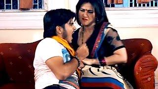 Jahiya Jaibu Bhauji Maan | Balma Biharwala 2 | Romantic Song