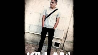 #Killam Remix Biggie / Rappeur du sud-ouest !