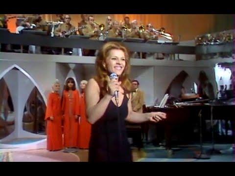 Nicoletta - Ma vie c'est un manège (1970)
