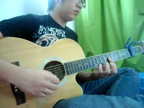 christina-perri--a-thousand-years-(fingerstyle-cover)-with-tab