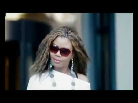▶-ommy-dimpoz-ft-ali-kiba-nai-nai-official-video