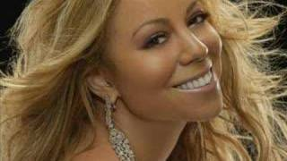 vuclip Mariah Carey Bye Bye Instrumental + Lyrics