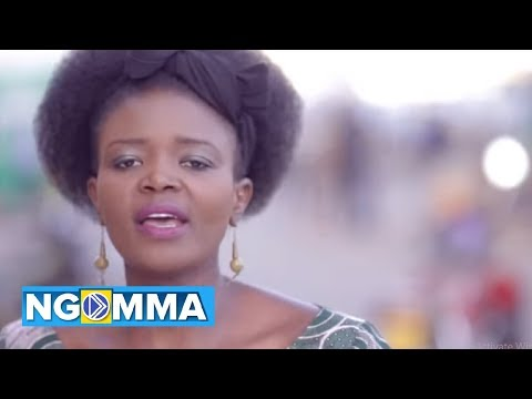 Eunice Njeri - TAMBARARE (Official Music Video)
