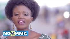 Eunice Njeri - TAMBARARE (Official Music Video)