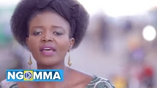 Eunice Njeri - TAMBARARE