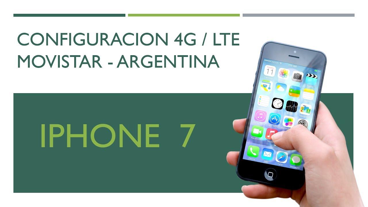 localizador de celulares movistar argentina