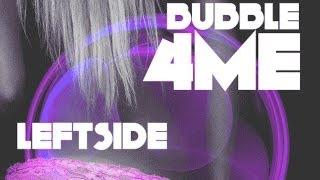 Leftside Bubble The Baddest Riddim August 2012.mp3