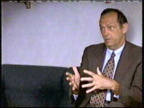ESPN Sportscenter commercial - Bill Bradley applies for a job