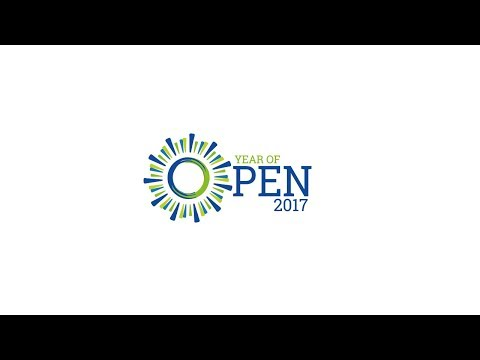 eCampusOntario: Canadian Open Stories