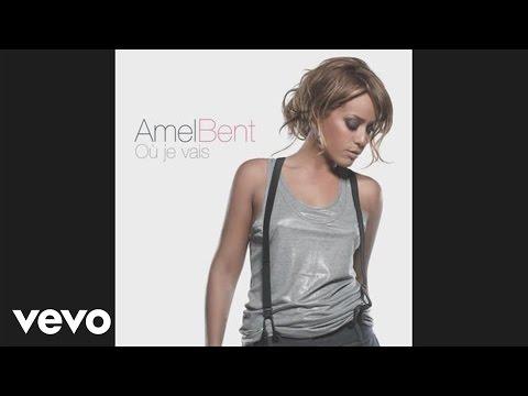 Клип Amel Bent - Forte