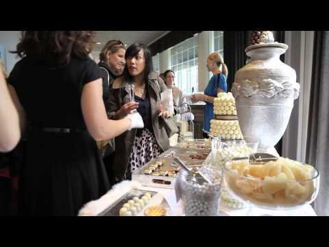 CS Bride's Sixth Annual Evening of Bridal Luxury