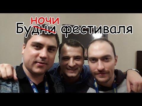 Байкальская Гнильга s04e03. Самый неожиданный конец!