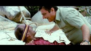 Bheja Fry 2 - Theatrical Trailer - Vinay Pathak, Minissha Lamba & Kay Kay Menon