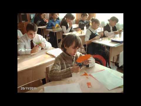 ПОРТФОЛИО+учителя+ИЗО+СОШ+№ 32+Заиченко_С.А. .wmv