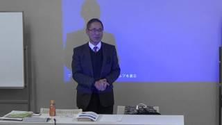 小さな会社のニッチ生き残り戦略 by アビリティーキュー貞池社長
