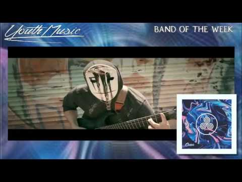 Band Of The Week // Concepts