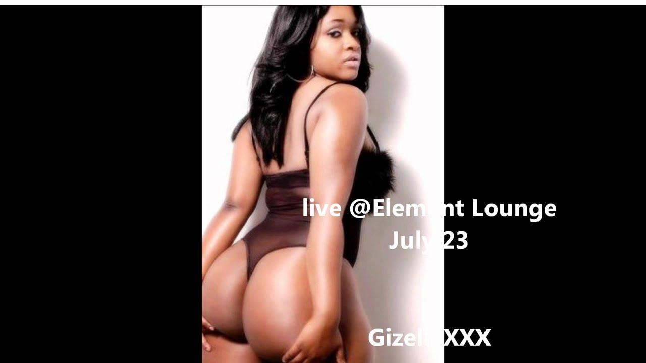 Gizelle Xxx Porn Videos