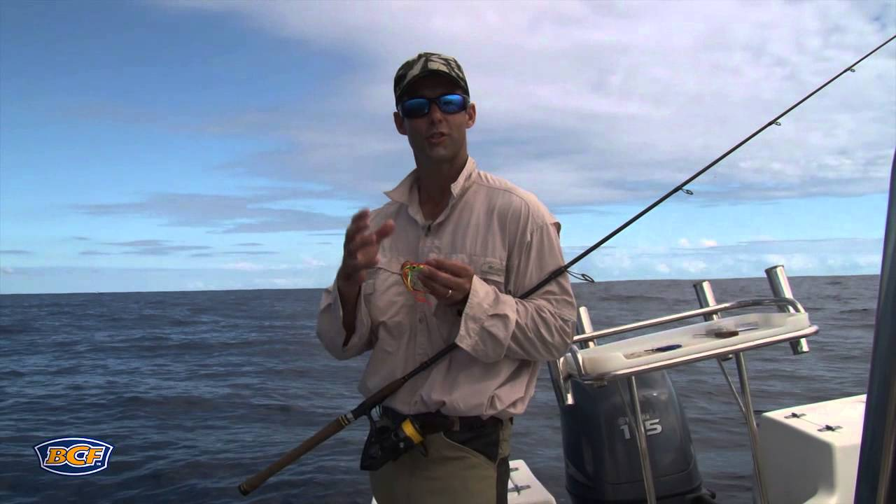 how to catch a snapper