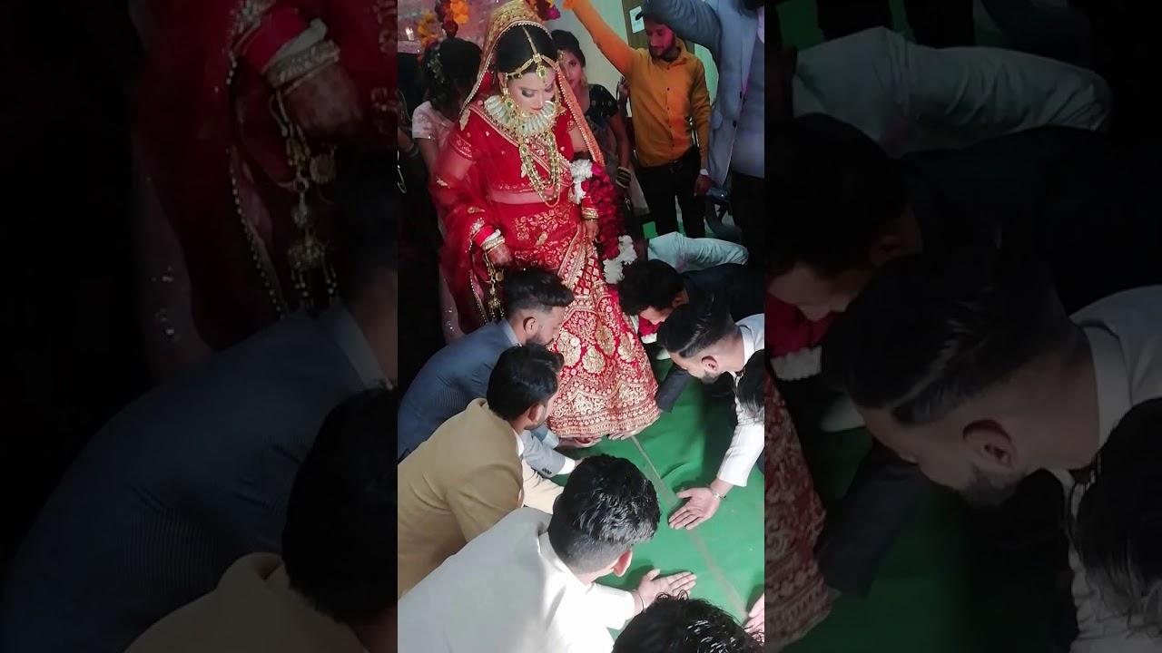 Download Sweet sister wedding, superb 🥳🥳🥳🥳🥳