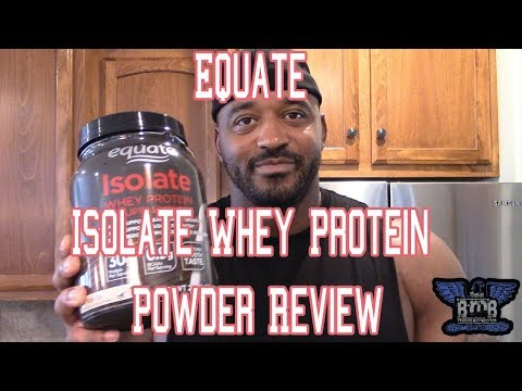 equate-isolate-whey-protein-powder-review