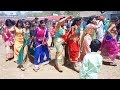 Dil Nu Decision ! Beautiful Gujrati Dance Video ! Best Gujrati Timli Song