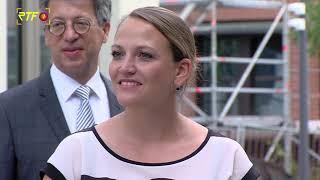 Die IHK hat gewählt - Erbe bleibt Kammerpräsident
