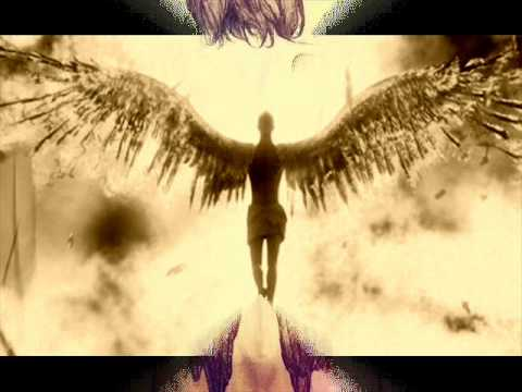 Bastille Icarus - Traduzione