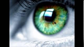 Biokinesis / Auto Hipnosis | Ojos Verdes Biokinesis / Self Hypnosis | Green Eyes