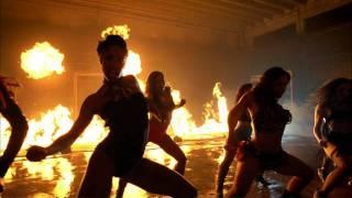 Daddy Yankee   Ven Conmigo ft  Prince Royce ECRD COM