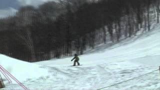 Raibu Katayama 片山来夢 検索動画 29