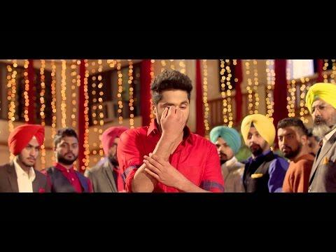 Laden Lyrics | Jassi Gill | Replay (Return of Melody) | Latest Punjabi Songs 2015 | Syco TM