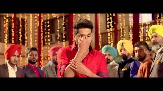 Download Hindi Video Songs - Laden Lyrics | Jassi Gill | Replay (Return of Melody) | Latest Punjabi Songs 2015 | Syco TM