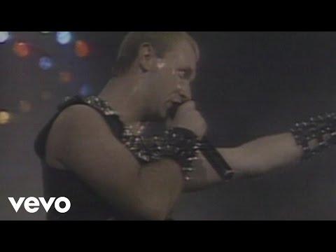 Judas Priest - Metal Works Documentary (Part 4) Thumbnail image