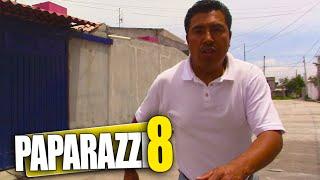 Paparazzi 8 | Broma pesada en la calle | Bromas de risa | Vídeos de risa | Prankedy