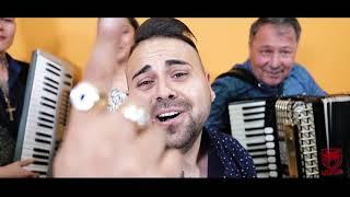 Iulyan de la Bistrita - Baga mana-n portofel (video oficial)