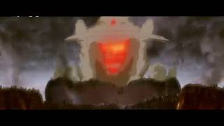 Anime AMV [MIX] - Thomas Bergersen - Into Darkness HD+ [special]Over 50 anime mixed [AMV]